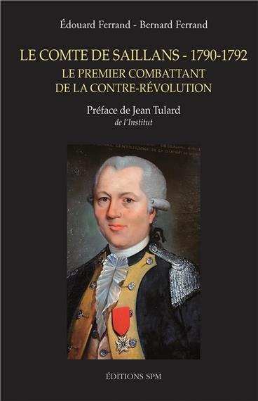 I-Grande-32564-le-comte-de-saillans-1790-1792-le-premier-combattant-de-la-contre-revolution-net-bf7cf.jpg