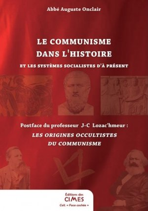 le-communisme-dans-l-histoire-abbe-auguste-onclair-a3c14