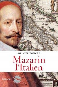 Mazarin-73211.jpg