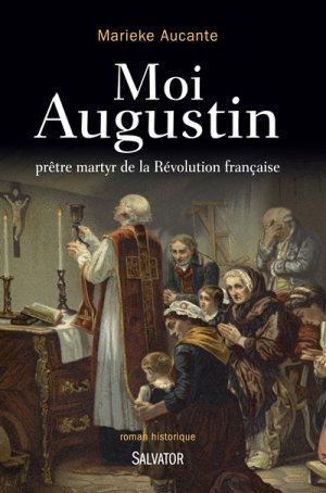 Moi_Augustin-10bcf