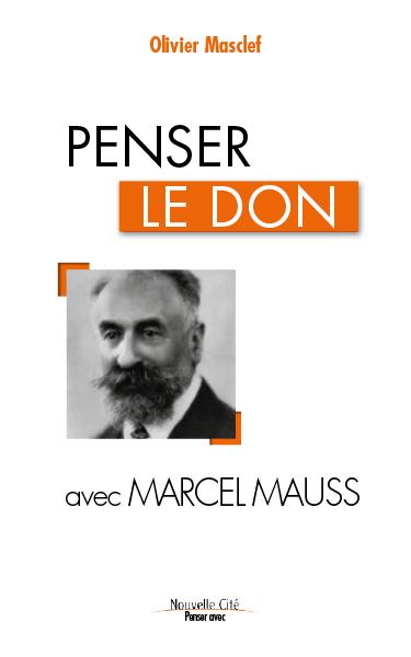 penser_le_don_avec_marcel_maus_couv1_web