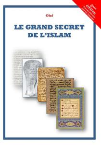 couverture Grand Secret de l'Islam (petit)
