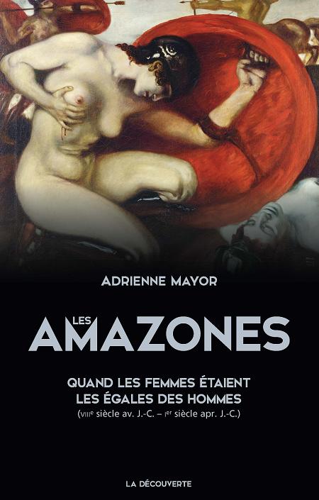 Amazones-Mayor.png