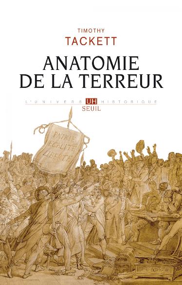 Anatomie de la terreur tackett.png