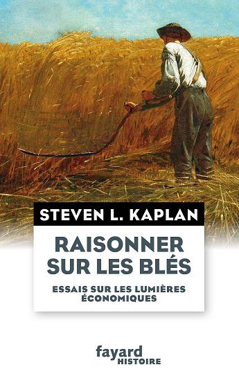 Blés Lumières-Kaplan Franck ABED.png