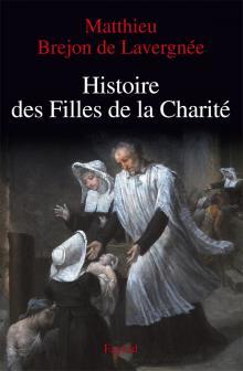 Histoire des Filles de la Charité Franck ABED.jpg