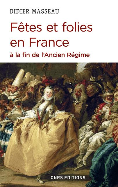 Masseau-Fêtes en France.png