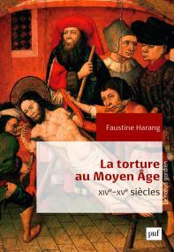 Torture Franck ABED.jpg