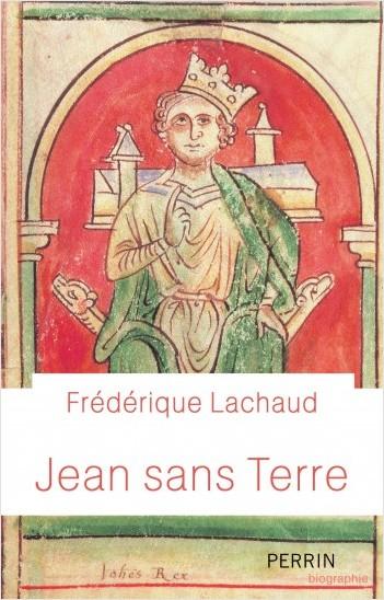 abed franck jean sans terre.jpg