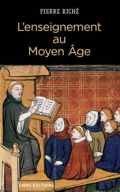 L-enseignement-au-Moyen-Age FRANCK ABED.jpg