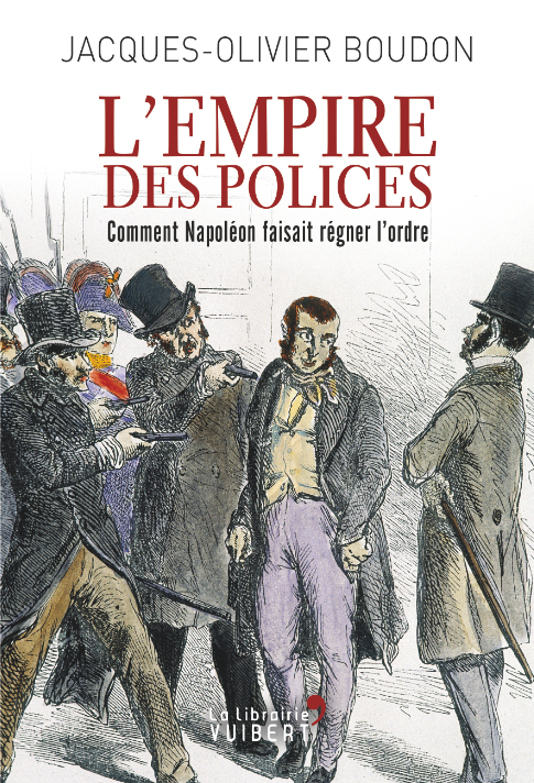 police-napoleon-Boudon.png