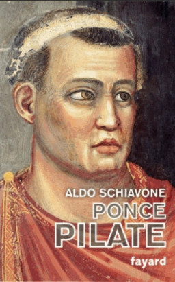 Ponce Pilate.png