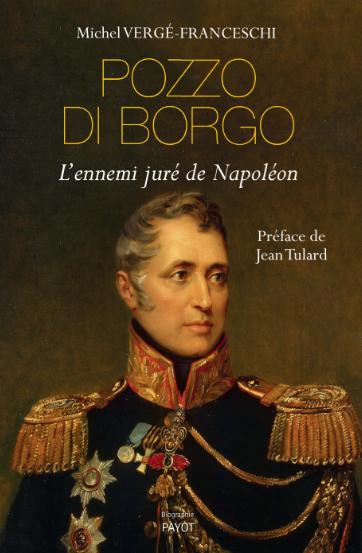 Pozzo-di-Borgo-Napoleon.png