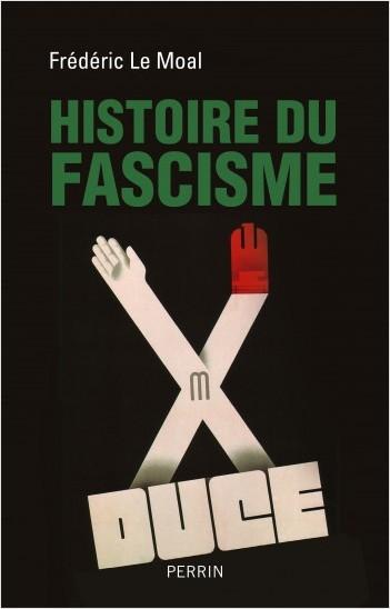 Histoire du Fascisme Franck ABED.jpg