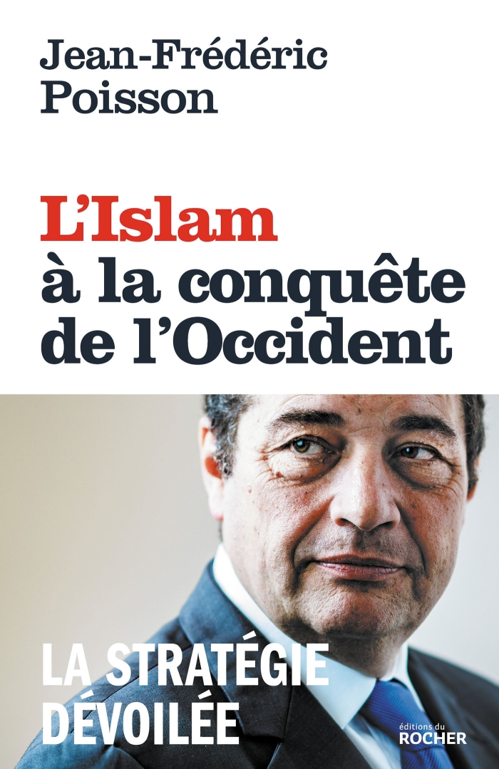 ISLAM FRANCK ABED.jpg