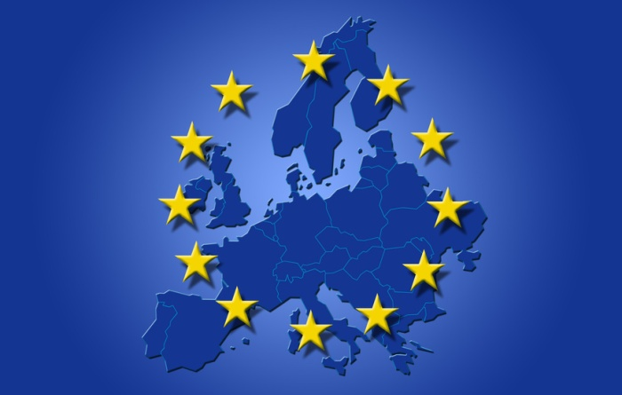 UE FRANCK ABED.jpg