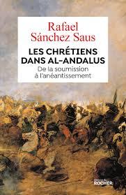 AL ANDALUS FRANCK ABED
